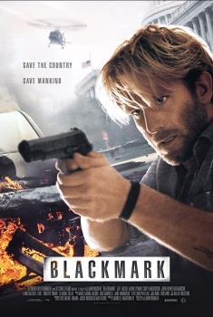 Blackmark (2018)