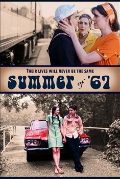 Summer of '67 (2018)