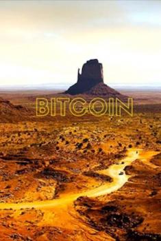 Смотреть трейлер BitCoin (2018)