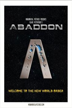 Abaddon (2018)