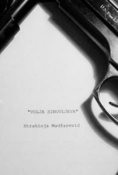 Смотреть трейлер Volja sinovljeva (2018)