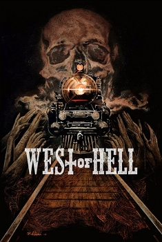 West of Hell (2016)