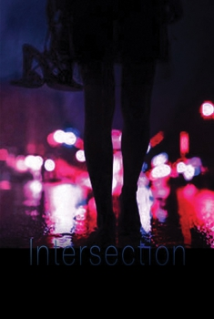 The Intersection (2018)