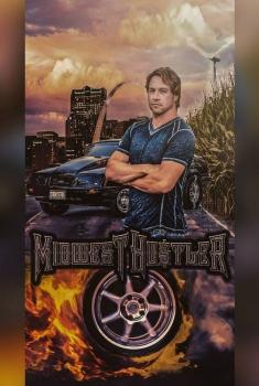 Midwest Hu$tler (2018)