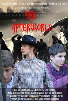 The Afterworld (2018)