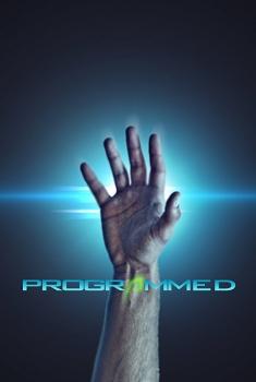 Смотреть трейлер Programmed Series: Aznek (2018)