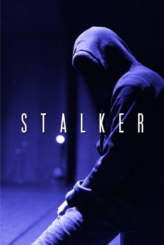 Stalker (2018)