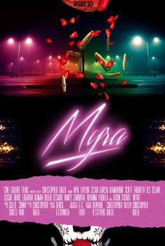 Myra (2018)