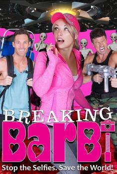 Смотреть трейлер Breaking Barbi (2018)