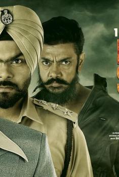 Смотреть трейлер Punjab Singh (2018)