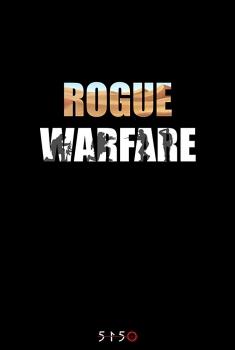 Rogue Warfare (2018)