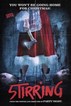 Stirring (2018)