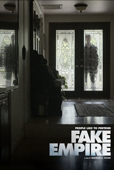 Fake Empire (2018)
