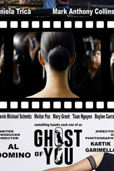 Ghost of You (2018)