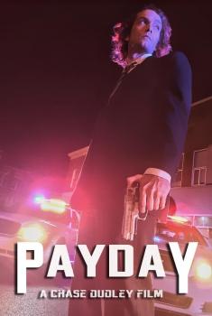 Смотреть трейлер Payday (2018)