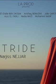 Apatride (2018)