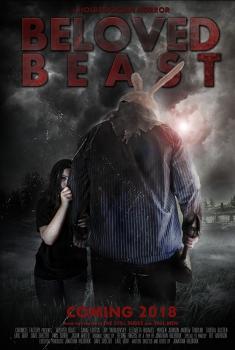Смотреть трейлер Beloved Beast (2018)