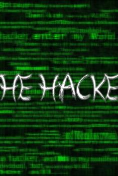 Смотреть трейлер The Hacker (2018)