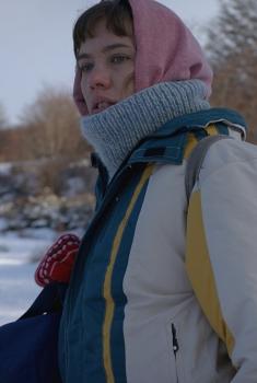 Смотреть трейлер La omisión (2018)
