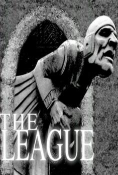 The League (2018)