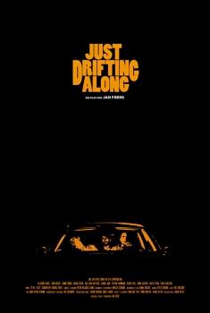 Just Drifting Along (2017)