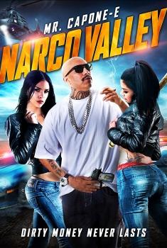 Смотреть трейлер Narco Valley (2016)