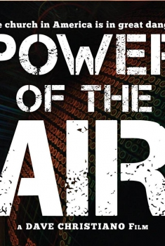 Power of the Air (2018)