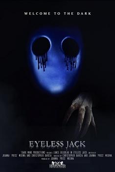 Eyeless Jack (2018)