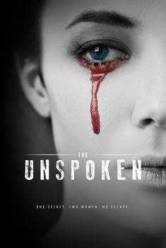 The Unspoken (2018)