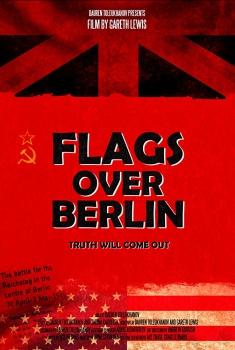 Flags Over Berlin (2018)