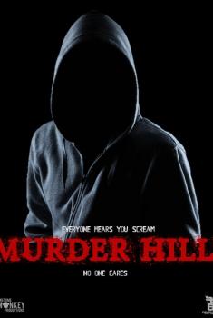 Murder Hill (2018)