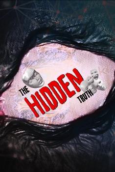 The Hidden Truth (2018)
