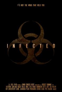 Infisert (2018)