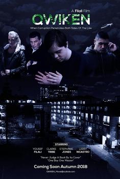 Qwiken (2018)