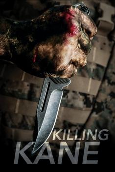Killing Kane (2018)