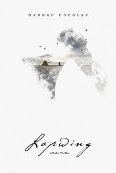 Lapwing (2018)