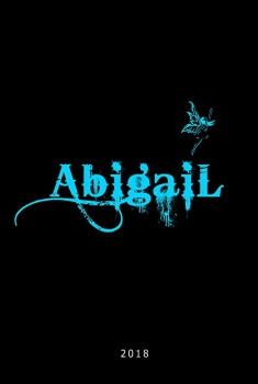 Abigail (2018)