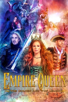 Смотреть трейлер Empire Queen (2017)