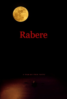 Смотреть трейлер Rabere (2018)