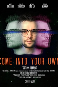 Come Into Your Own (2018)