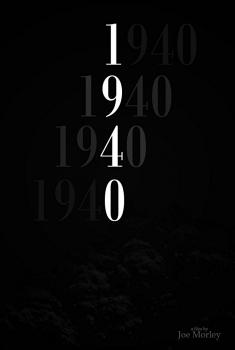 Смотреть трейлер 1940 (2018)