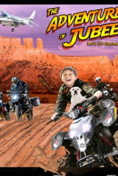 The Adventures of Jubeez: Kid Boss (2018)