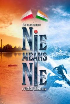 Смотреть трейлер Nie Means Nie (2018)