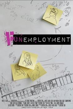 Funemployment (2018)