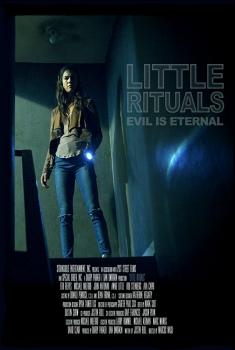 Little Rituals (2018)