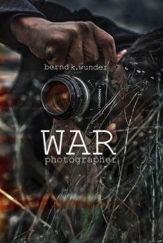 War Photographer (2018)