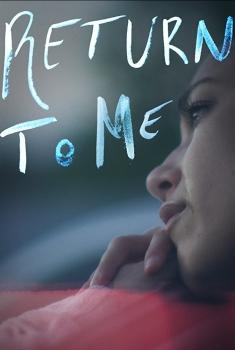 Return to Me (2018)