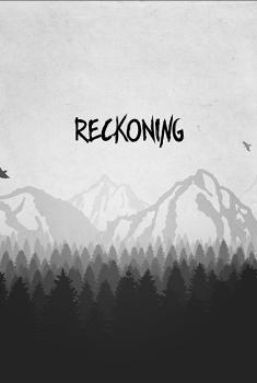 Reckoning (2018)