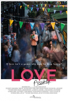Love Possibly (2018)