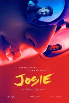 Josie (2017)